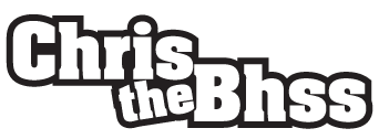 Chris The Bhss