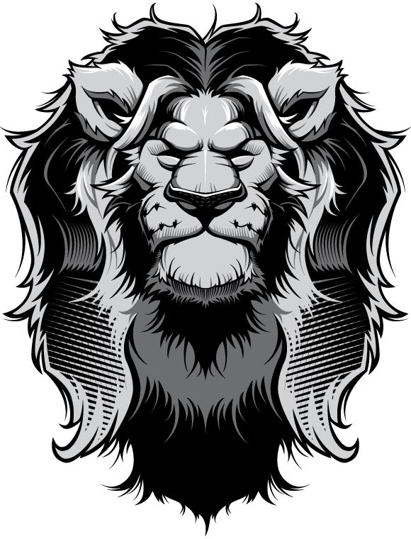 realmatik lion